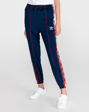 adidas Originals Trenirka