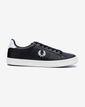 Fred Perry Vulc Tenisice