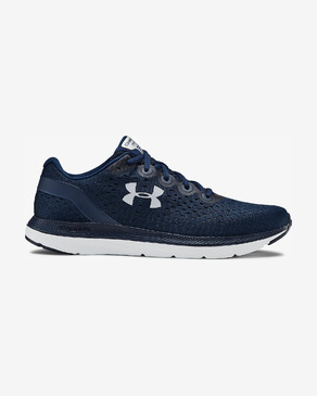 Under Armour Charged Impulse Tenisice