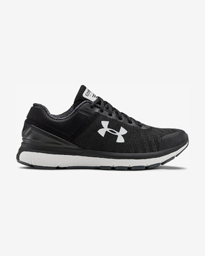 Under Armour Charged Europa 2 Tenisice