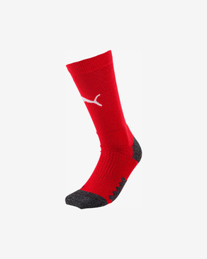 Puma Team Liga Socks