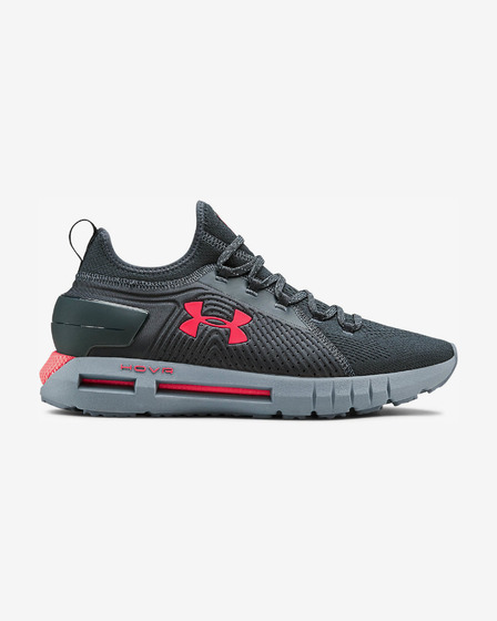 Under Armour HOVR™ Phantom Superge