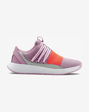 Under Armour Breathe Lace NM2 Sportcipő