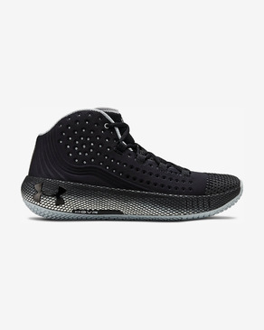 Under Armour HOVR™ Havoc 2 Tenisice