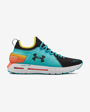 Under Armour HOVR™ Phantom/SE RNR Superge