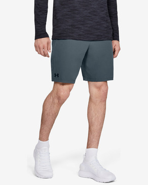 Under Armour Vanish Snap Short pants
