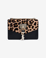 DKNY Elissa Small Cross body