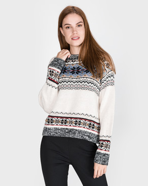 TWINSET Pullover