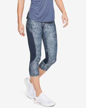 Under Armour Speed Stride Legging