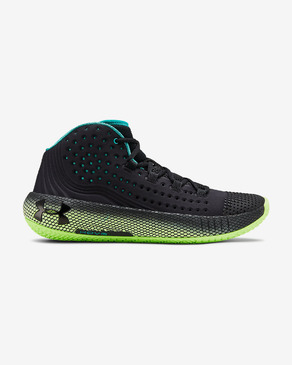 Under Armour HOVR™ Havoc 2 Superge