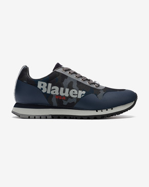 Blauer Denver Superge