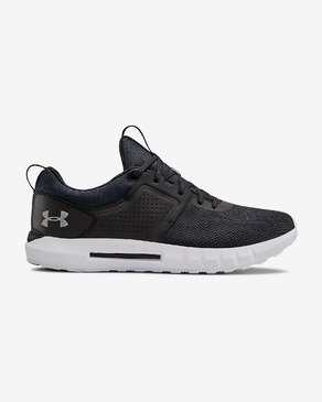 Under Armour UA HOVR™ CTW Superge