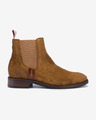 Gant Fay Ankle boots