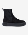 Gant Marie Ankle boots