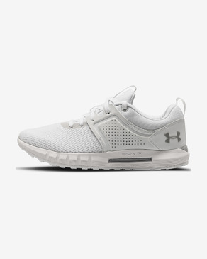 Under Armour HOVR™ CTW Sneakers