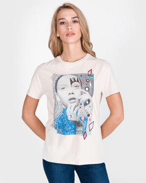 Pepe Jeans Marion T-shirt