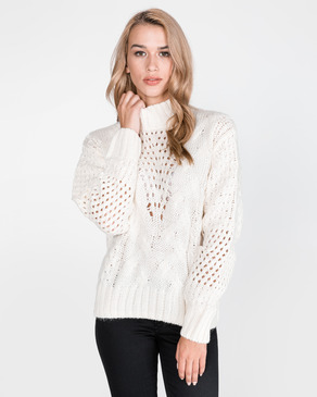 Pepe Jeans Helaia Sweater