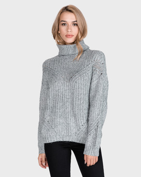 Pepe Jeans Crystal Sweater