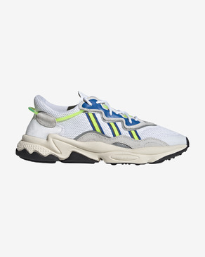 adidas Originals Ozweego Sneakers