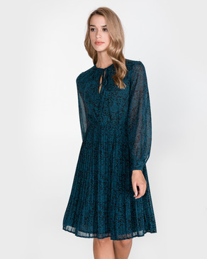 Pepe Jeans Mire Rochie