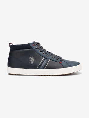 U.S. Polo Assn Varan1 Sneakers