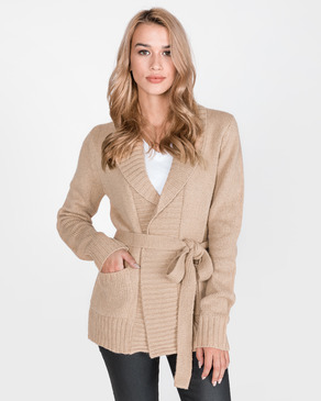 Pepe Jeans Merly Cardigan