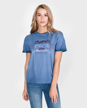 Pepe Jeans Magic T-shirt