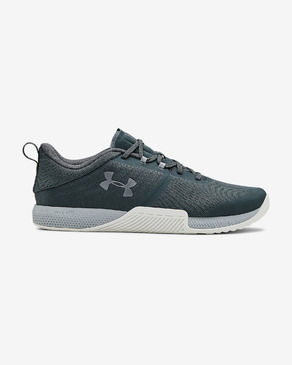 Under Armour TriBase™ Thrive Sneakers