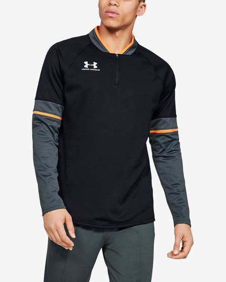 Under Armour Challenger III Midlayer Triko