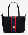 U.S. Polo Assn Patterson Medium Kabelka