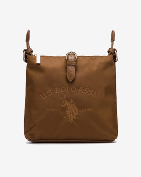 U.S. Polo Assn Cross body bag