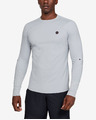 Under Armour Rush ColdGear® Triko