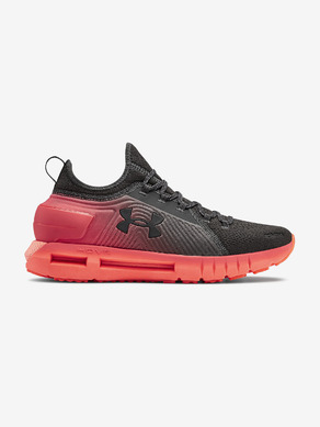 Under Armour HOVR™ Phantom SE Tenisky