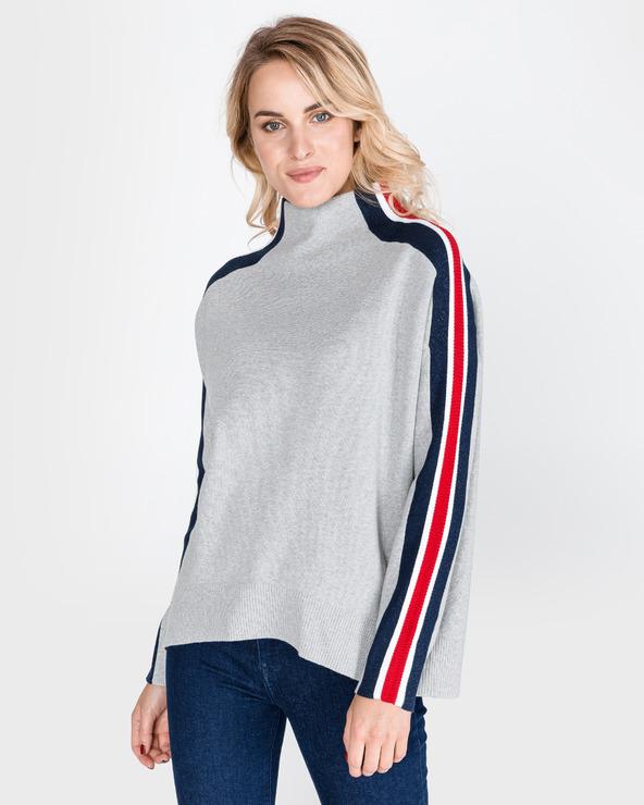 Tommy Hilfiger Maisy Sweater