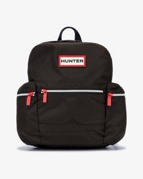 Hunter Original Mini Batoh