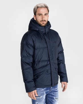 Helly Hansen 1877 Bunda