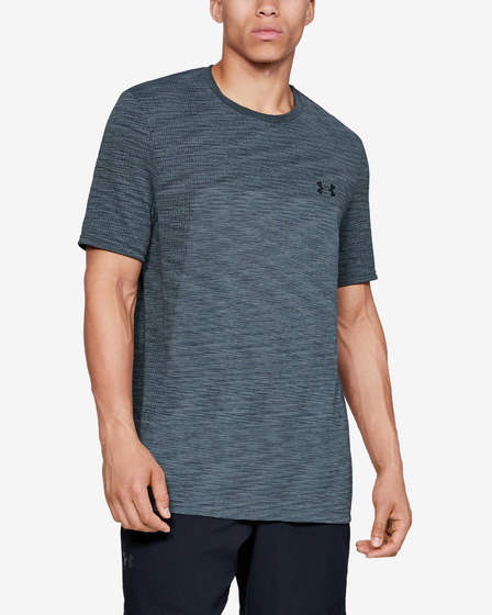 Under Armour Vanish Seamless Triko