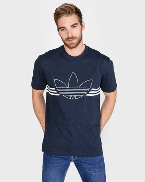 adidas Originals Outline Triko