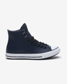 Converse Chuck Taylor All Star Winter Tenisky