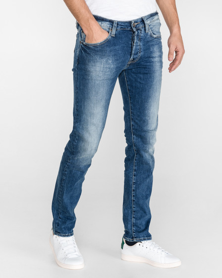GAS Anders Jeans
