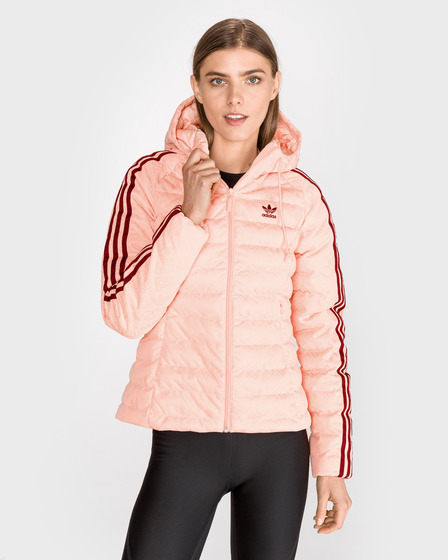 adidas Originals Monogram Bunda