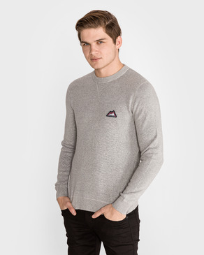 Jack & Jones Double Svetr