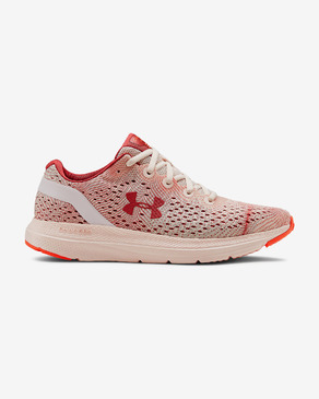 Under Armour Impulse Mojave Tenisky