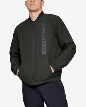 Under Armour Unstoppable Essential Bunda