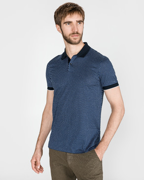 BOSS Hugo Boss Phillipson 63 Polo triko