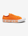 Converse Chuck Taylor All Star Mission Tenisky