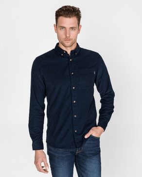 Jack & Jones Tray Košile