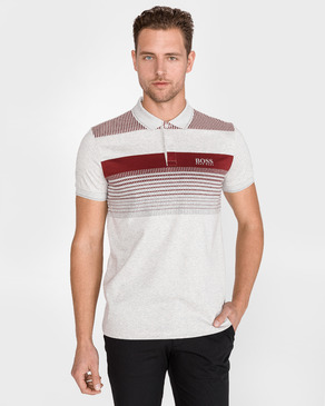 BOSS Hugo Boss Paddy Pro 2 Polo triko