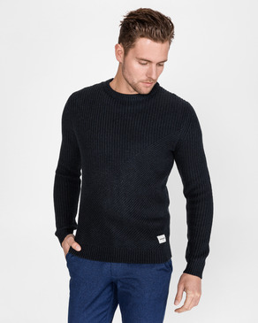 Jack & Jones Harvard Svetr