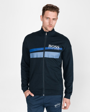 BOSS Hugo Boss Authentic Mikina